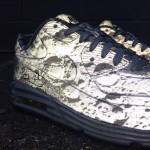 Nike Air Max Lunar90 Moon Landing 3M