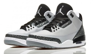 FL_Unlocked_FL_Unlocked_Air_Jordan_3_Retro_Wolf_Grey_01-800x468