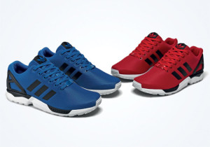 adidas-originals-zx-flux-base-tone-pack-fall-2014-01-570x400