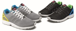 adidas-zx-flux-reflective-snake-pack-04