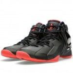 14-08-2014_nike_lilpennyposite_black1
