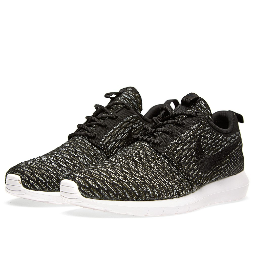 roshe run flyknit early release cop these kicks. Black Bedroom Furniture Sets. Home Design Ideas