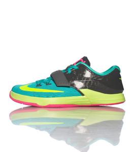 669944300_multicolor_nike_kd_vii_sneaker_lp1