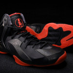 Lil-Penny-Posite-PERSPECTIVE