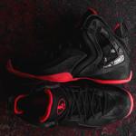 Nike-Lil-Penny-Posite-1