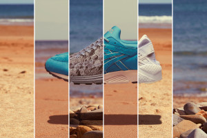 Trainer_comp_1200px_4