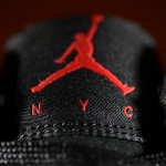 Footaction-Air-Jordan-1-Retro-NYC-10