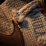 I_BoxtrollsNikeShoe_detail_large