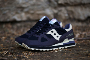 bait-saucony-shadow-original-cruel-world-1