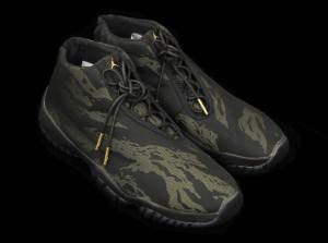 black-tiger-camo-jordan-future-01-570x424