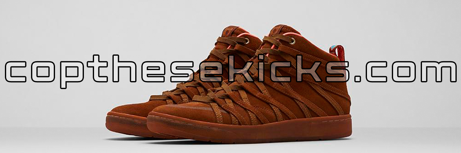 KD 7 NSW Lifestyle Early Links