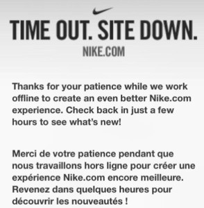 site-nike-down