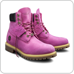 timberland - SGK adult boot