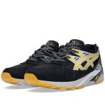 30-10-2014_asicssneakerfreaker_blackyellow_3_dl