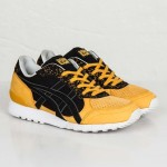 Hanon x Onitsuka Tiger Colorado Eighty-Five Glover Pack