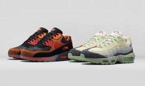nike-halloween-collection
