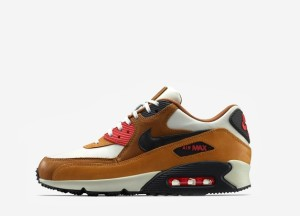 Air Max 90 Escape