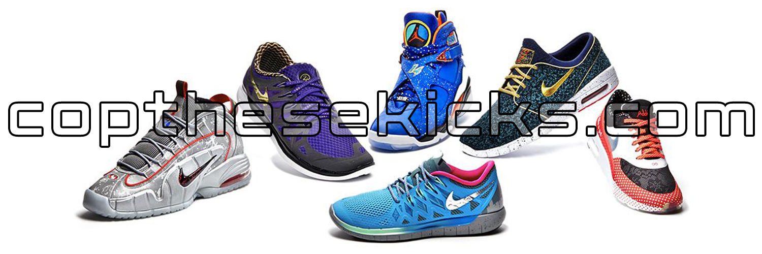 2014 Nike Doernbecher Early Links