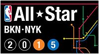 2015_NBA_All-Star_Game_logo.jpeg