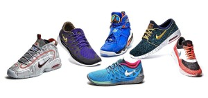 2014 Doernbecher Collection