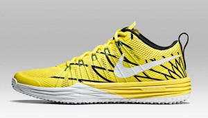 Nike Lunar TR1 Ducks Yellow
