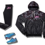 Nike 2014 Doernbecher Freestyle Womens Free 5.0 DB Missy