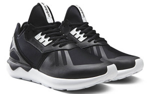 adidas-tubular-black-official-01