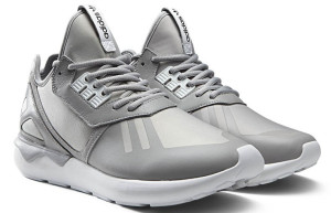 adidas-tubular-solid-grey-official-01