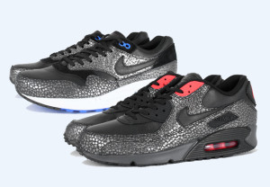 nike-air-max-black-safari