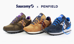 saucony-x-penfield-60-40-pack-shot