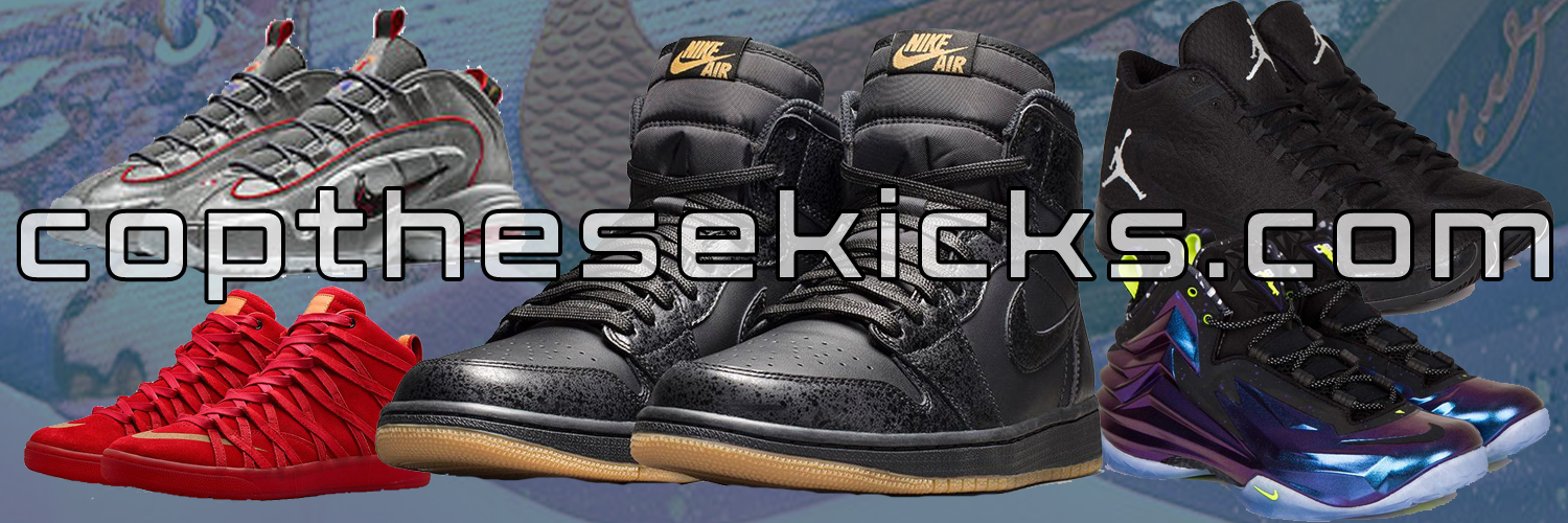 December 6th Early Links
