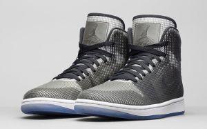 Jordan 4Lab1 Reflective Silver