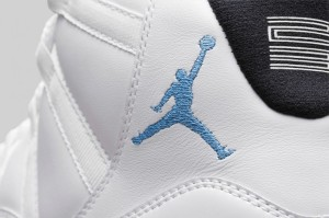 FL_Unlocked_FL_Unlocked_Air_Jordan_11_Retro_Legend_Blue_05-800x533
