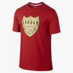 Jordan-Champagne-Mens-T-Shirt-651560_695_A