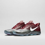 Nike Zoom Hypercross TR Alabama State Crimson Tide