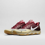 Nike Zoom Hypercross TR FSU Seminoles