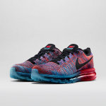 Nike-Flyknit-Air-Max-Mens-Running-Shoe-620469_401_E_PREM