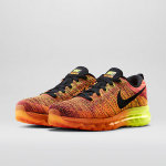 Nike-Flyknit-Air-Max-Mens-Running-Shoe-620469_801_E_PREM