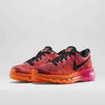 Nike-Flyknit-Air-Max-Womens-Running-Shoe-620659_800_E_PREM