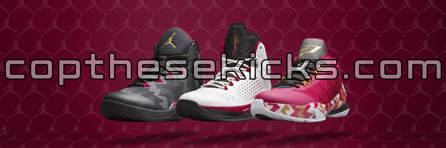 Christmas Eve Release Links