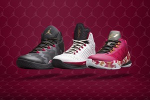 jordan-brand-2014-christmas-collection-1-600x400