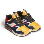 play-cloths-x-saucony-grid-9000-motocross-available-now-2