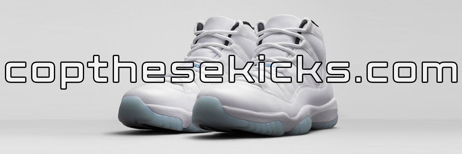 Retro 11 Add To Cart Links