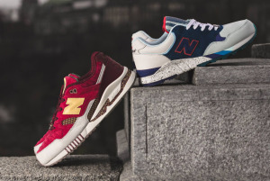 ronnie-fieg-new-balance-nyc-landmarks-pack-global-release-1