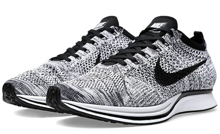 hype5 pl view topicnike flyknit racer oreo 8 5 9 nb. Black Bedroom Furniture Sets. Home Design Ideas
