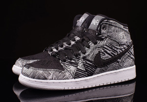 Air-Jordan-1-Retro-High-Girls-BHM-1-1