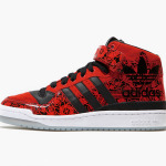 Adidas Chinese New Year Pack