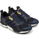 adidas_Shoes_7_4-dbd3ad4822843e2a0f09e00f9633