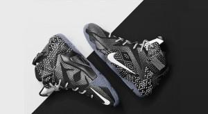 afew-store-sneaker-nike-lebron-xii-bhm-black-metallicsilver-white-12