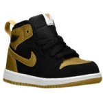 jordan-aj-1-high-boys-toddler